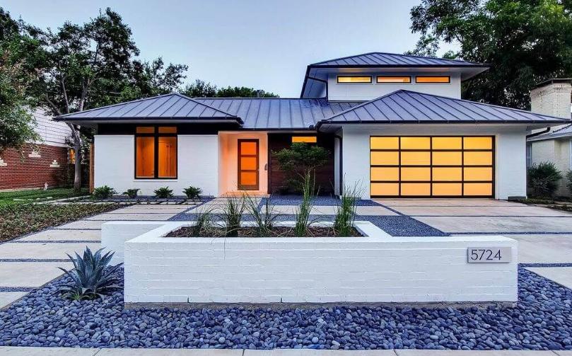 Englewood Roofing