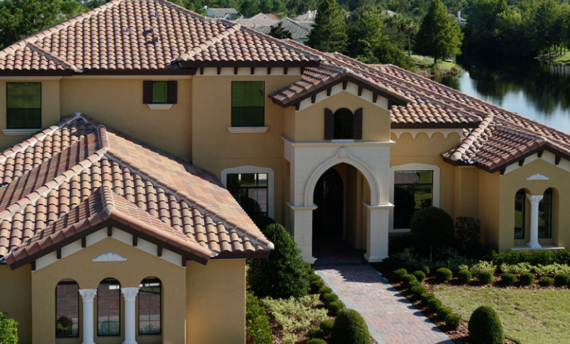 Sarasota Roofing