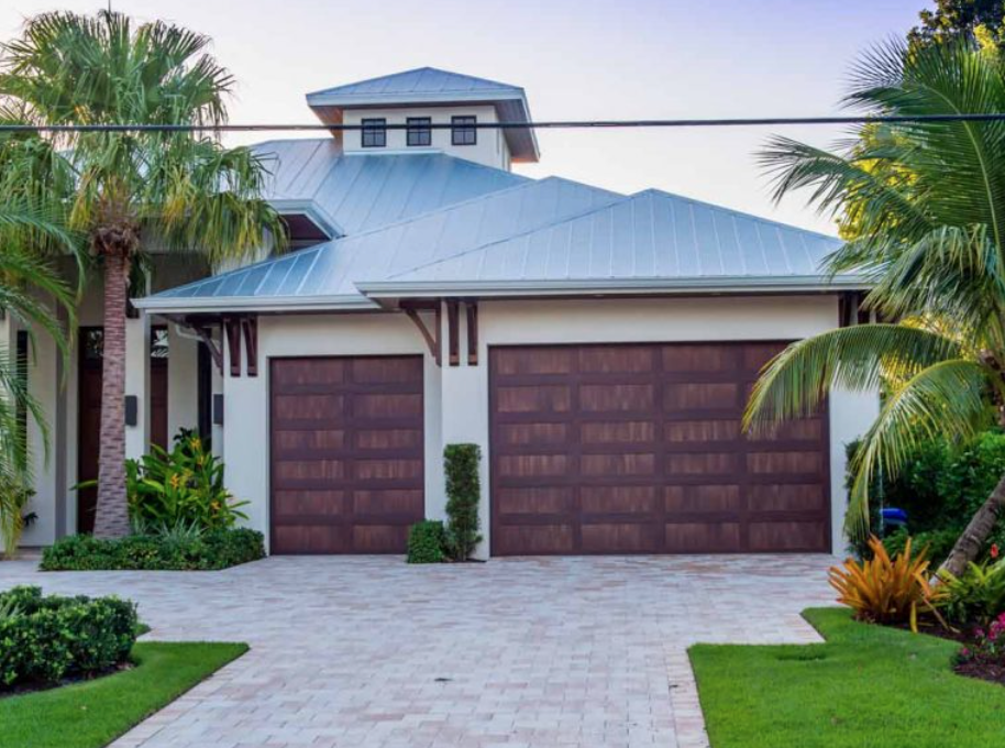 Pros Vs Cons of Metal Roofs