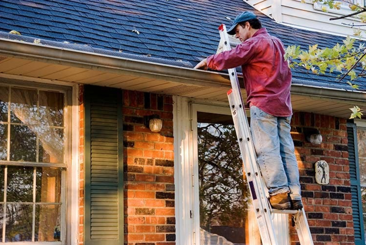 Tips to Prolong the Life of Your Roof