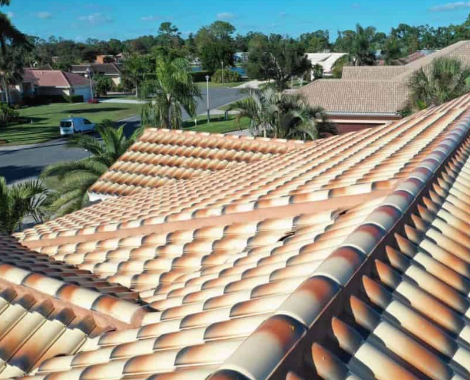 Importance of Professional Roofing Maintenance