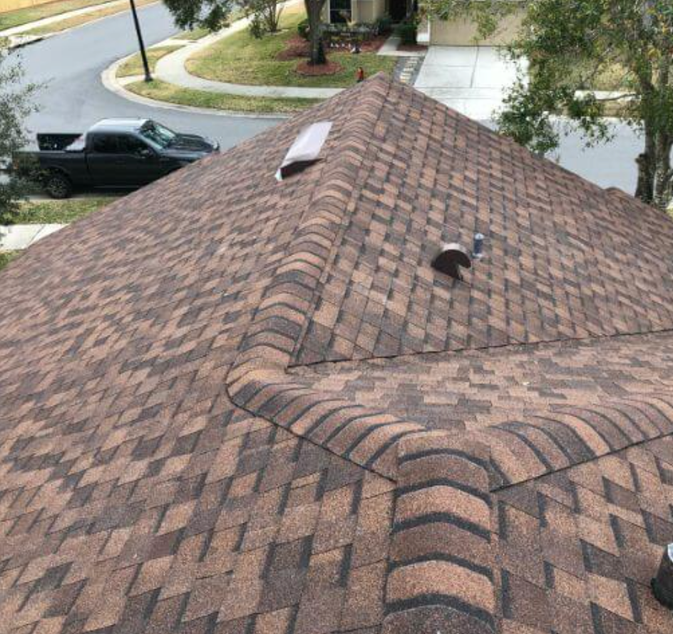How Long Does it Take To Install a New Roof? | KCG Roofing