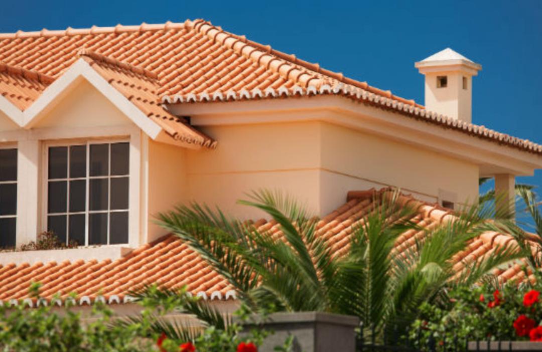 Hire KCG For Roof Repair In Anna Maria Island