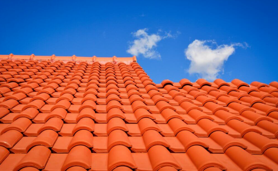 How to Choose the Right Style Roofing for Your House
