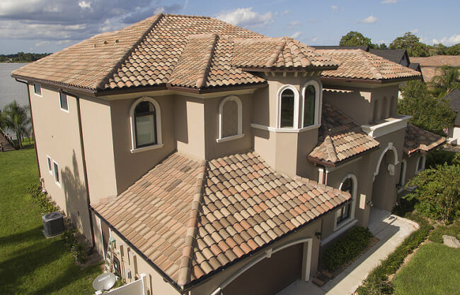 What To Look For In Florida Roofing Contractors