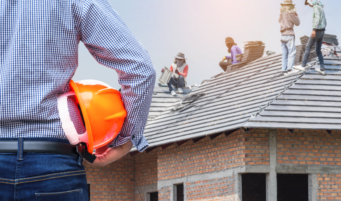 The Importance of Roofing Certifications