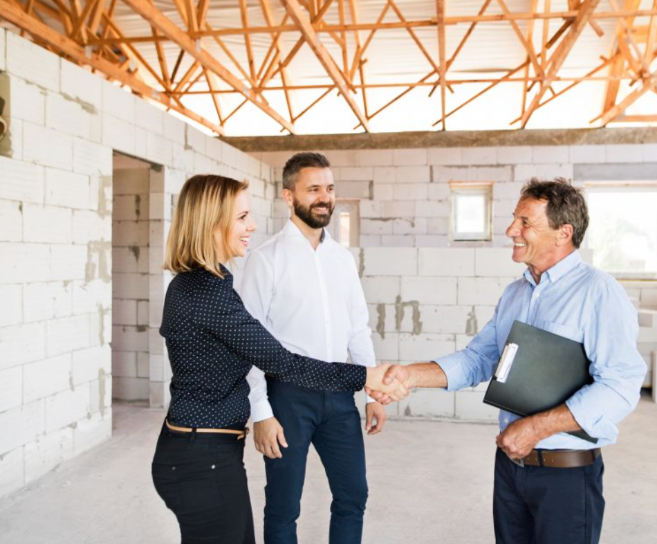How Good Communication Makes For a Better Roof