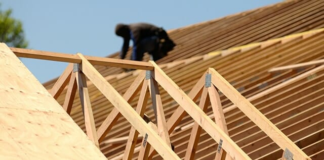 The 3 Regrets of Choosing a Budget Roofer