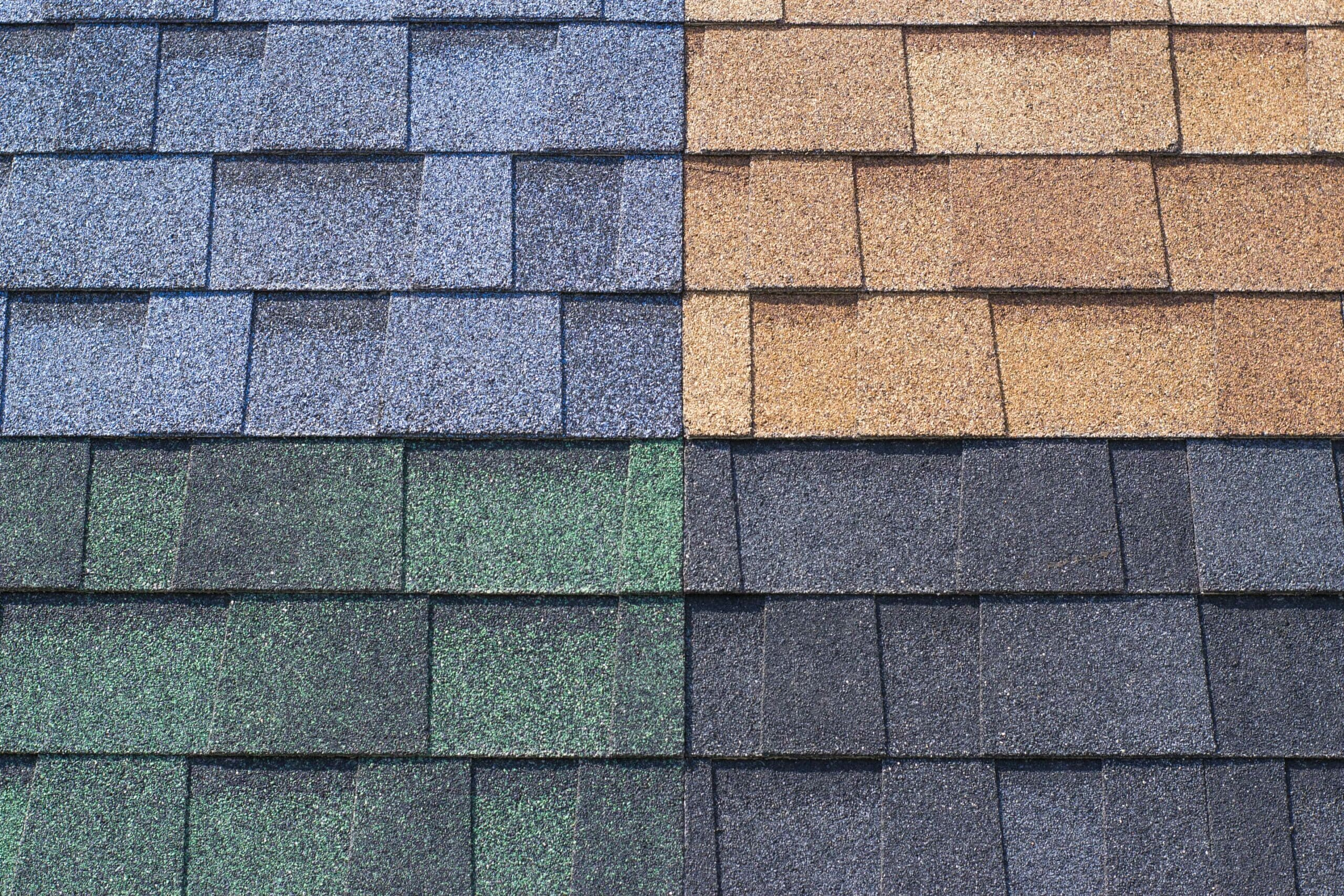 7 Things to Consider For the Perfect Roof Color