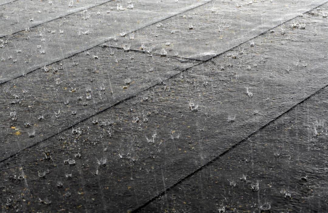 Waterproofing Your Roof