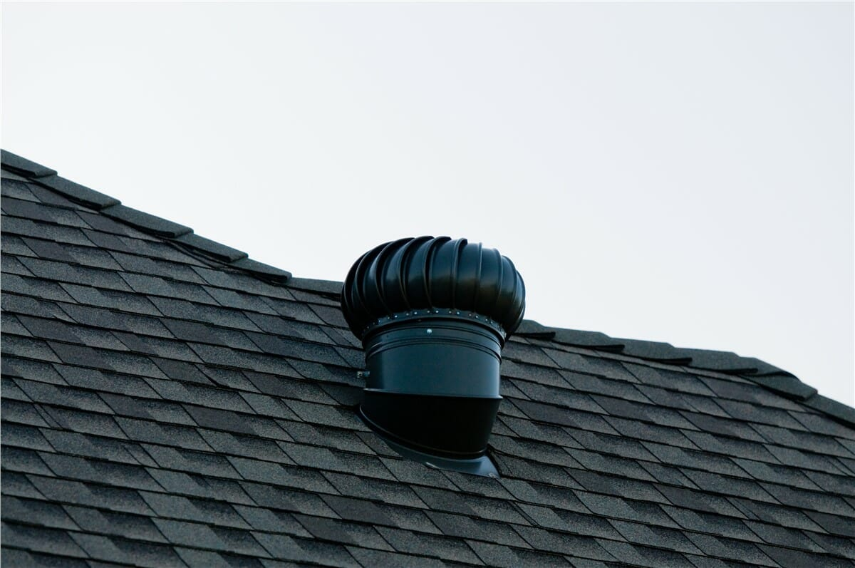 Repairing Your Roof Vents