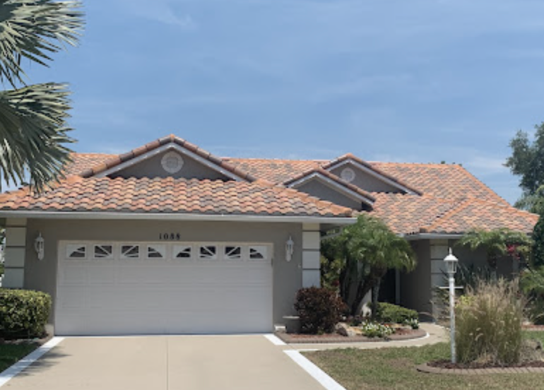 Looking For The Best Riverview Roofing Company?