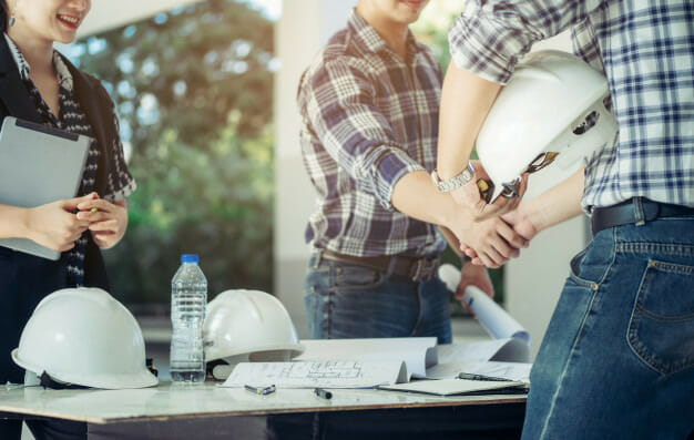 The Most Important Questions To Ask Your Roofer